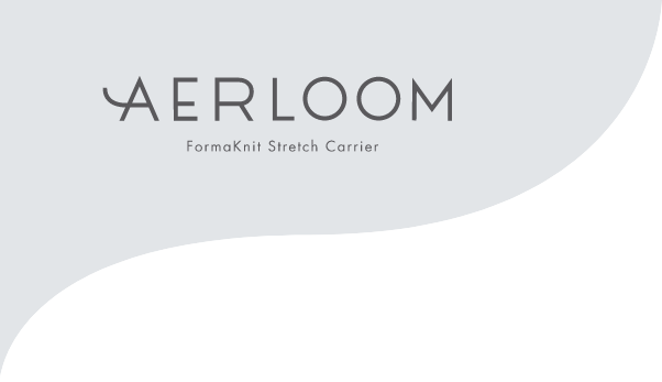Aerloom watermark